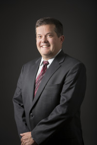 Brent Vaughan, PhD, RD Vice President of Research and Development